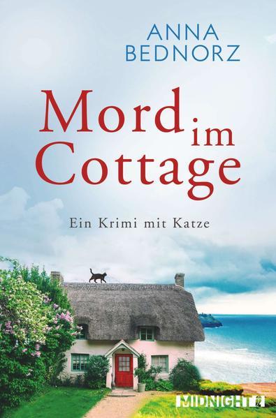 Mord im Cottage   Schöner morden mit dem Bundeslurch